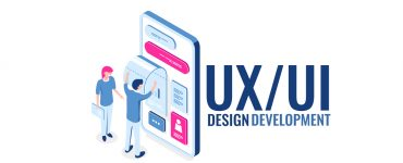 UX design impact on business