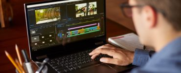 Video Editing Software Free