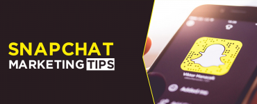 Snapchat Marketing Guide