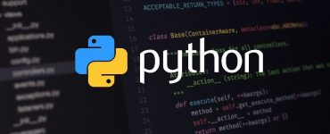 Best Python libraries