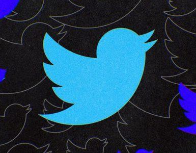 Twitter Testing New Thread layout