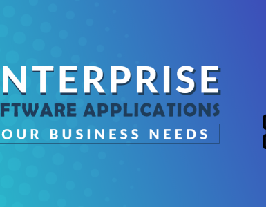Best Enterprise solutions for Business