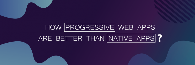 Progressive Web Apps Examples