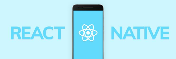Why use React Native?
