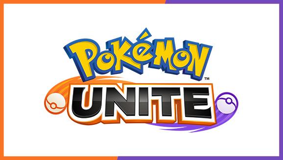 Pokemon Unite Release date