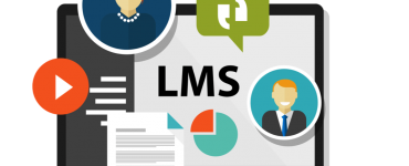All about LMS