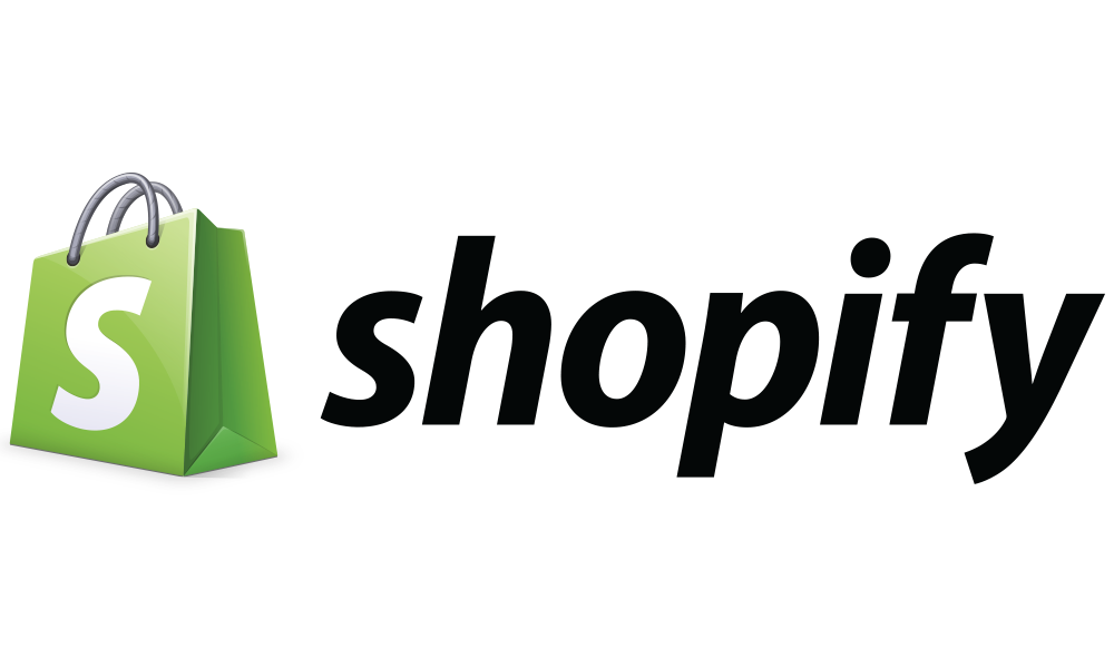 Shopify Best eCommerce Platform