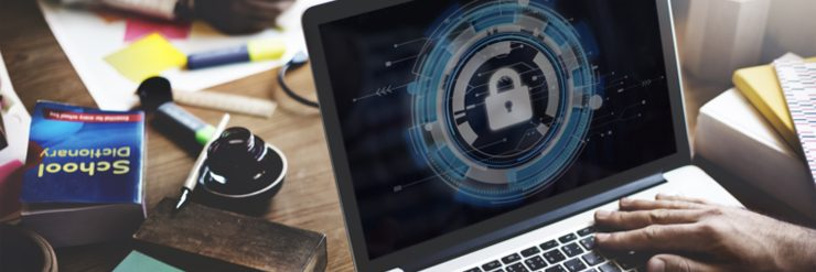 How important is website security